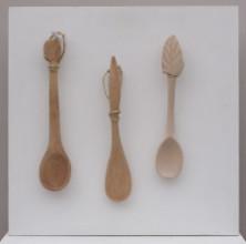 monoculture_spoons_wheat_rice_potato_jh